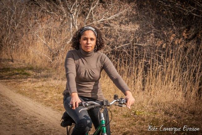 Les bienfaits du vélo sur la santé